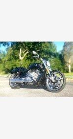 2015 Harley-Davidson V-Rod for sale 200794236