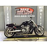 2015 Harley-Davidson V-Rod for sale 200798097
