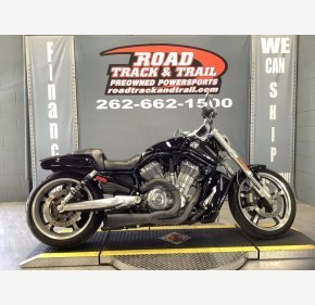 2015 Harley-Davidson V-Rod for sale 200798097