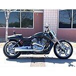 2015 Harley-Davidson V-Rod for sale 200963864