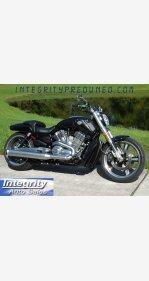 2015 Harley-Davidson V-Rod for sale 200989238