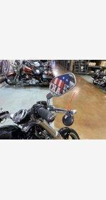 2015 Harley-Davidson V-Rod for sale 201048127