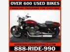 2015 Harley-Davidson V-Rod for sale 201050451