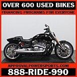 2015 Harley-Davidson V-Rod for sale 201052690
