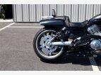 2015 Harley-Davidson V-Rod for sale 201071105