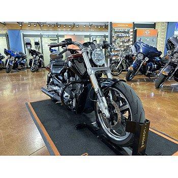 2015 Harley-Davidson V-Rod for sale 201093799