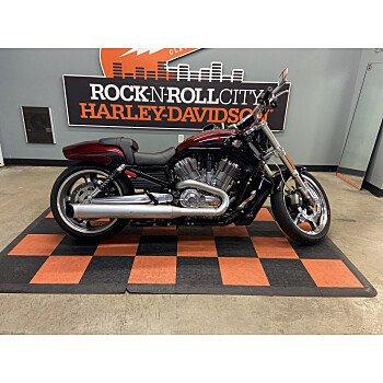 2015 Harley-Davidson V-Rod for sale 201154499