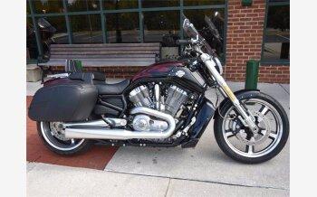 2015 Harley-Davidson V-Rod for sale 201166326