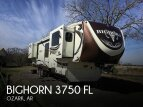 2015 Heartland Bighorn for sale 300221899