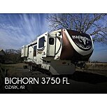 2015 Heartland Bighorn for sale 300221899