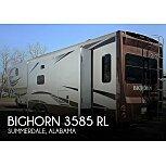 2015 Heartland Bighorn for sale 300222033