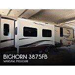 2015 Heartland Bighorn for sale 300231267