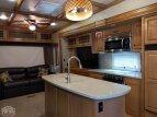 2015 Heartland Bighorn for sale 300263587