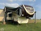 2015 Heartland Bighorn for sale 300305379