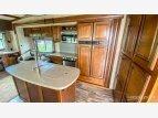 2015 Heartland Bighorn for sale 300317627