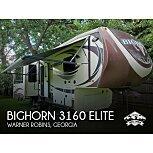 2015 Heartland Bighorn for sale 300318665