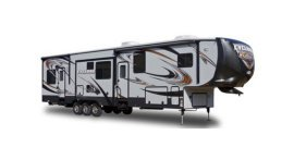2015 Heartland Cyclone CY 3100 specifications