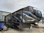 2015 Heartland Cyclone CY 4200 for sale 300182950