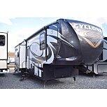 2015 Heartland Cyclone for sale 300254371