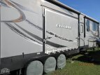 2015 Heartland Cyclone CY 4200 for sale 300275170