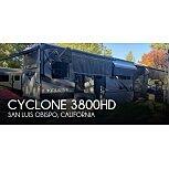 2015 Heartland Cyclone for sale 300290130
