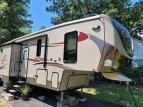 2015 Heartland Gateway for sale 300317661