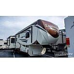 2015 Heartland Landmark for sale 300228229