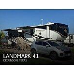 2015 Heartland Landmark for sale 300263517