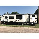 2015 Heartland North Trail for sale 300189556