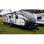 2015 Heartland North Trail for sale 300223507