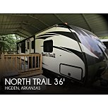 2015 Heartland North Trail for sale 300245659