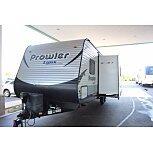 2015 Heartland Prowler for sale 300250760