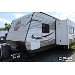 2015 Heartland Trail Runner for sale 300194116