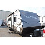 2015 Heartland Trail Runner for sale 300264691