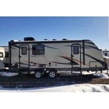 2015 Heartland Wilderness for sale 300188871