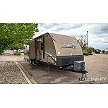 2015 Heartland Wilderness for sale 300236576