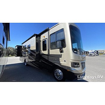 2015 Holiday Rambler Vacationer 36SBT for sale 300275325