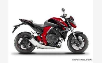 2015 Honda CB1000R for sale 200643395