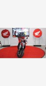 2015 Honda CB1000R for sale 200340156