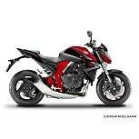 2015 Honda CB1000R for sale 200940222