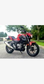 2015 Honda CB300F for sale 200786351