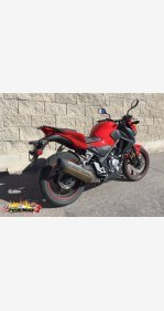 2015 Honda CB300F for sale 200864025