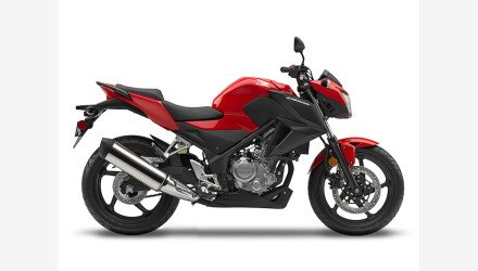 2015 Honda CB300F for sale 201061882