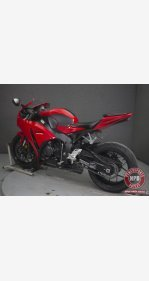 2015 Honda CBR1000RR for sale 200627536