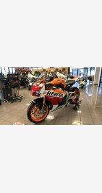 2015 Honda CBR1000RR for sale 200663782