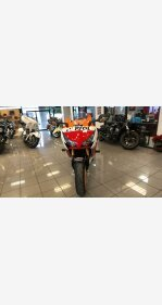 2015 Honda CBR1000RR for sale 200680297