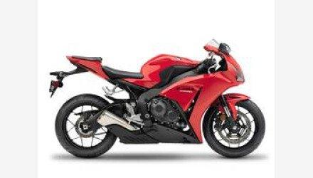 2015 Honda CBR1000RR for sale 200718128