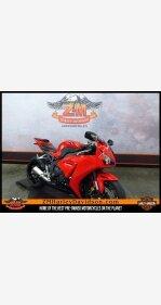 2015 Honda CBR1000RR for sale 200738013