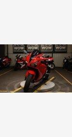 2015 Honda CBR1000RR for sale 200798905