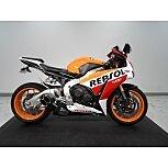 2015 Honda CBR1000RR for sale 200810072